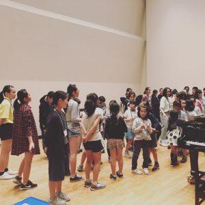 第73回千葉県合唱祭